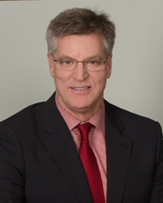 Philip C. Sheils, MD